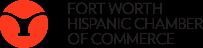 FWHCC_logo_color