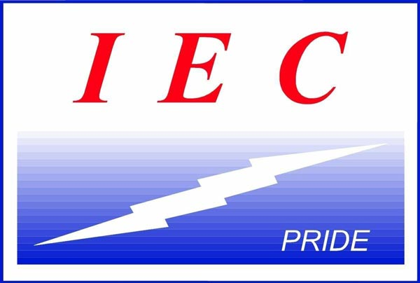 IEC-Logo-Edit