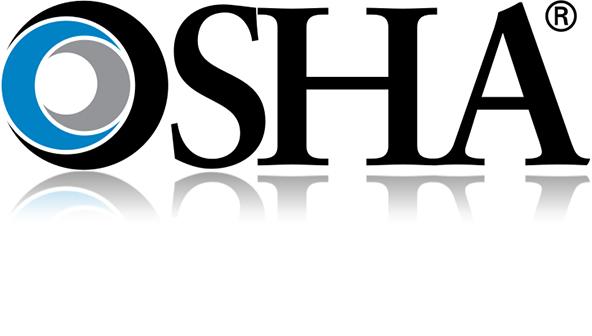 osha-logo-reflection